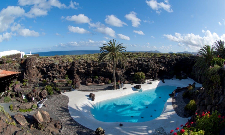 Lo mejor de Lanzarote guiada tour-1