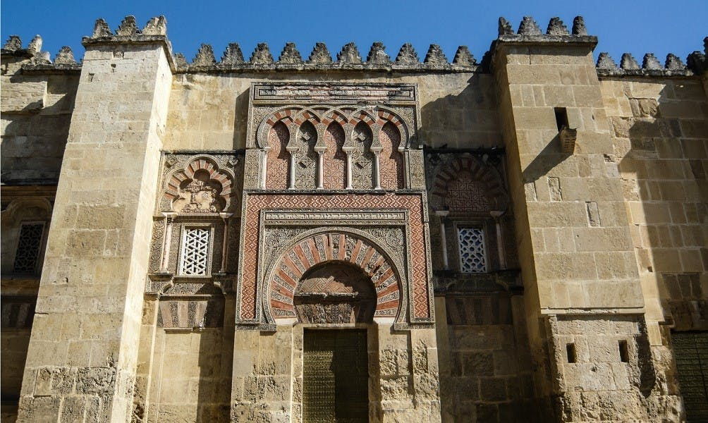 Mezquita de Cordoba.jpg