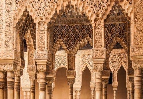 Alhambra y Generalife 2 jpeg