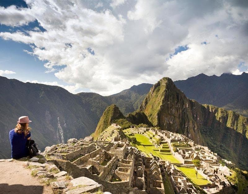 Machu Picchu y el Valle Sagrado-0