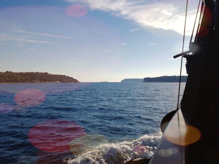 Excursión y crucero de Juego de Tronos en Dubrovnik